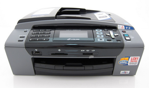 DOWNLOAD M205 EPSON DRIVER