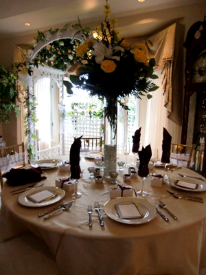 A Heavenly Ceremony Blog: Home in Normandy Park is a ...