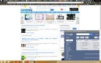 Aprire siti in finestre mobili su Chrome (Picture In Picture)