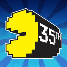 PAC-MAN + Tournaments 2.0.7 APK-cover
