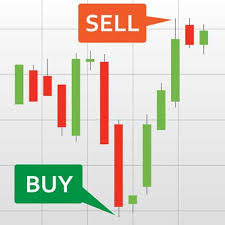 Candlestick Chart Forex Trading