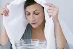 5 Obat Asma Ampuh Di Apotik Dari Jenis Tablet yang Paten Harus Resep Dokter