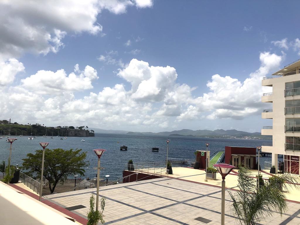 hôtel-simon-hotel-fort-de-france-kenais-blog-4