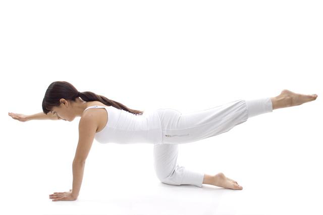 Videos pilates para adelgazar