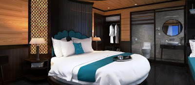 HALONG-SERENITY-CRUISE-MOON-SUITE-CABIN
