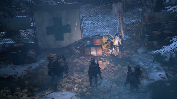 mutant-year-zero-road-to-eden-pc-screenshot-www.ovagames.com-4