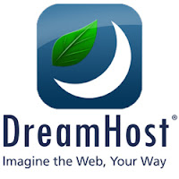 DreamHost Wordpress Hosting Provider