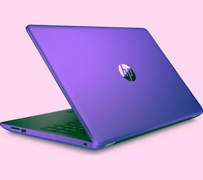 Latest Laptop HP Spectre x360 Full Detail And Review 2018