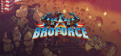 Broforce v2.3.0.5-GOG