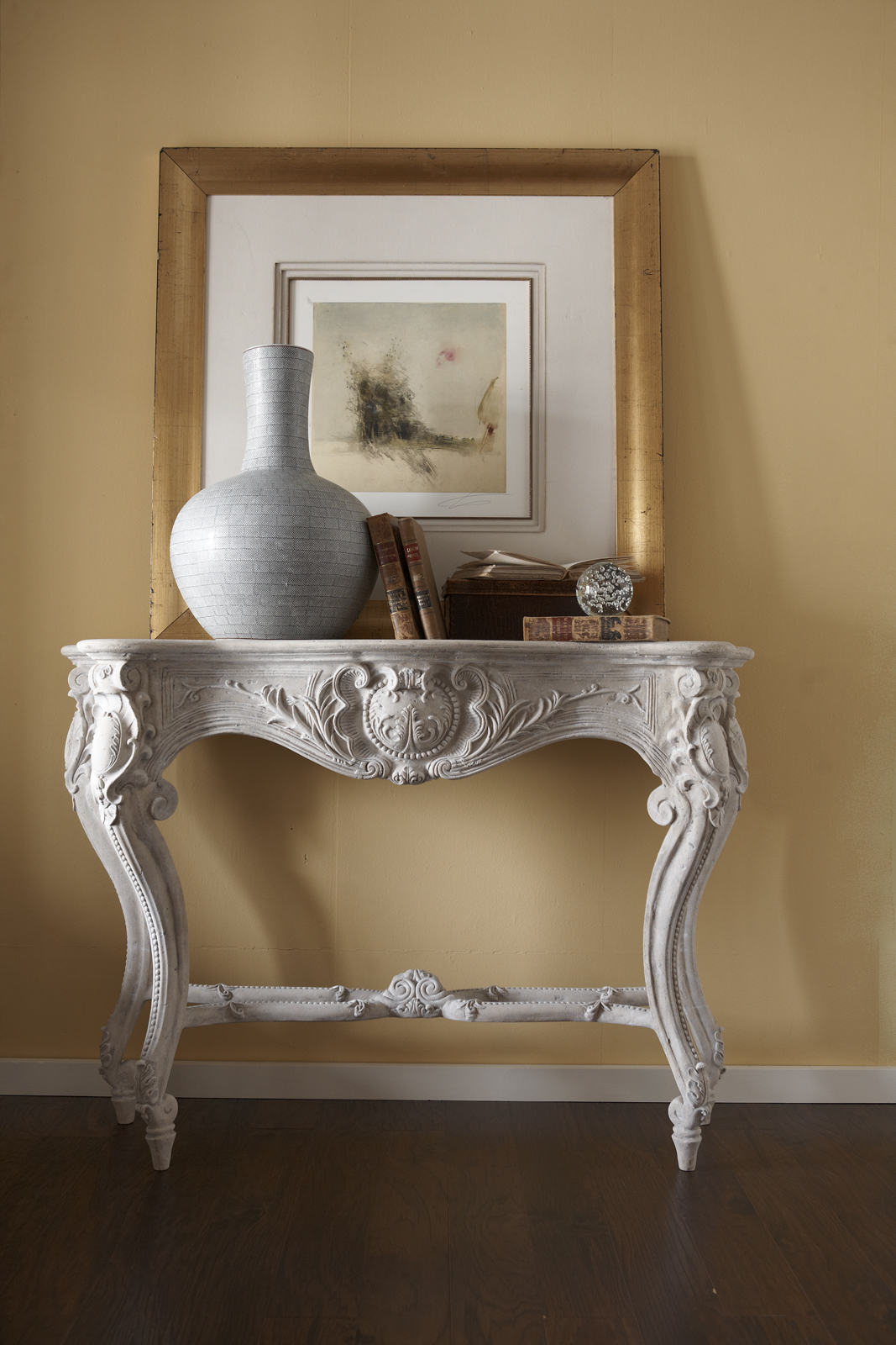 phillips co console with images entryway tables decor on small entryway console table decor ideas make a statement with your home s entryway id=79819
