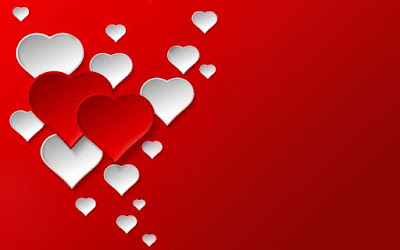 red-white-loveheart-shape-pictures