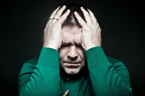 أقوى الآلام التي يمكن أن يعاني منها الإنسان في حياته