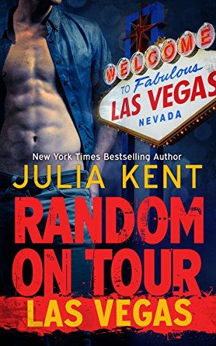 Random on Tour cover