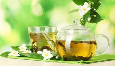 Teh Herbal Terbaik Untuk Musim Pilek dan Flu