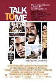 Watch Talk to Me Online Free 2007 Putlocker