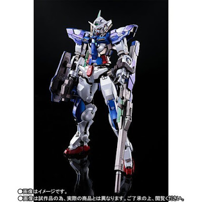 https://www.biginjap.com/en/completed-models/19863-metal-build-gundam-exia-10th-anniversary-edition.html