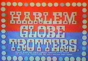 http://saturdaymorningsforever.blogspot.com/2015/02/the-harlem-globetrotters.html