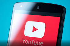 Cara Download Video YouTube Tanpa Aplikasi di Android