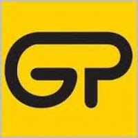 GSPL Recruitment