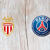 Monaco vs Paris Saint Germain Full Match & Highlights 11 Nov 2018
