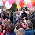 Στα παιδιά της Καλλιθέας παρέδωσε ο Δήμος άλλη μία ανακαινισμένη παιδική χαρά