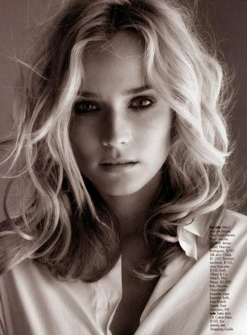 amazing beehive hair styles}