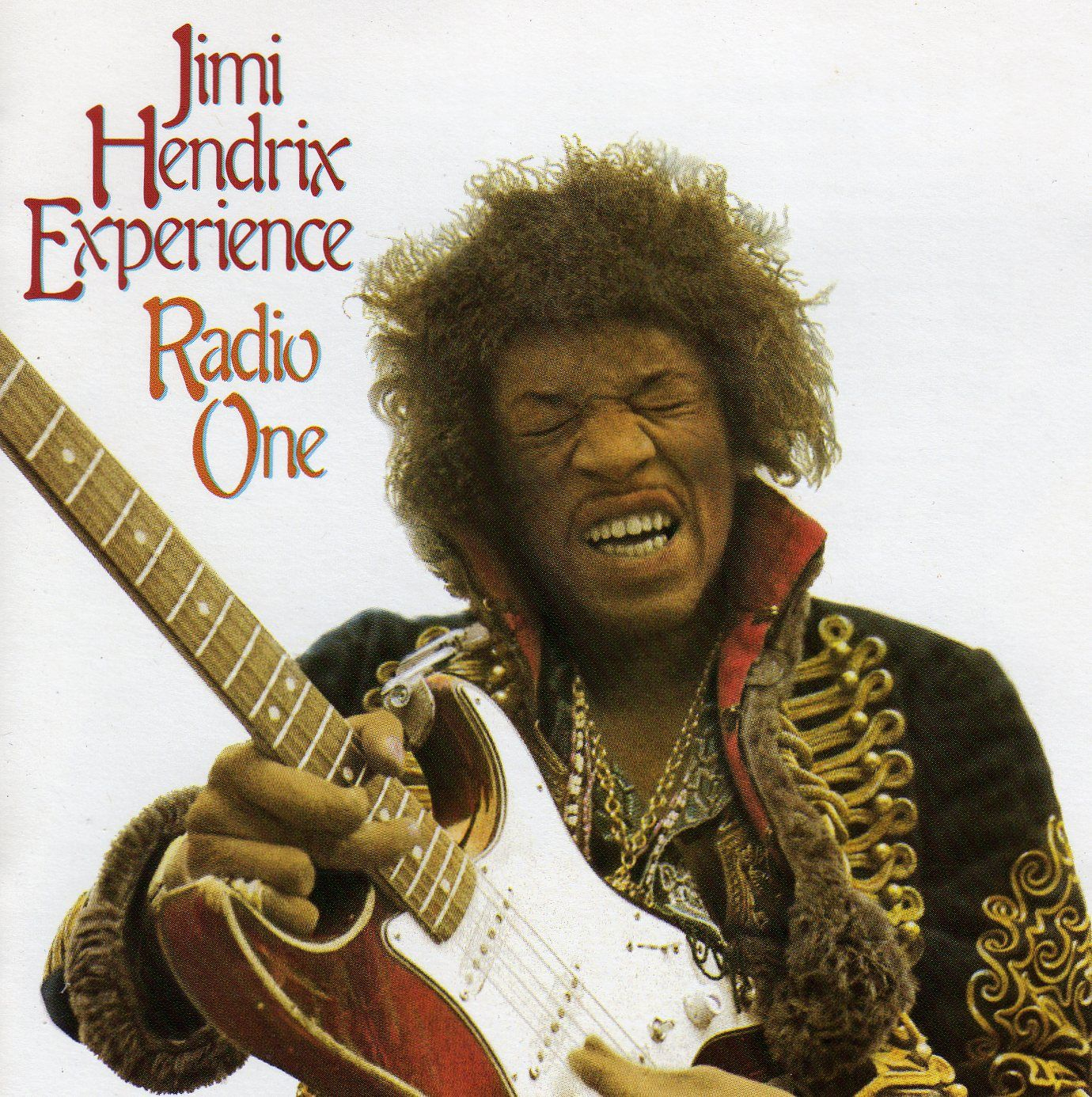 jazz rock fusion guitar jimi hendrix 1967 1988 radio one. Black Bedroom Furniture Sets. Home Design Ideas
