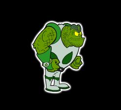 http://www.inkagames.com/flash_games/obama_pigsaw_versus_aliens_en.html