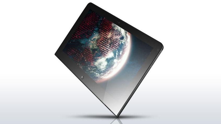 Kelebihan dan Kekurangan Lenovo Thinkpad Helix