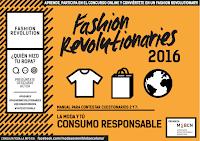 2. Moda y Consumo Responsable
