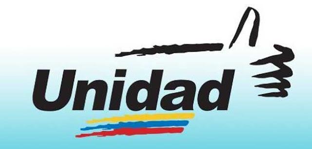 La oposición venezolana aún no termina de deshojar la margarita