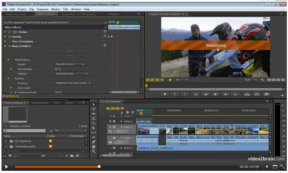 "Download Adobe Premiere Pro + Crack | ""*+.iTDoctor4u.+*"""