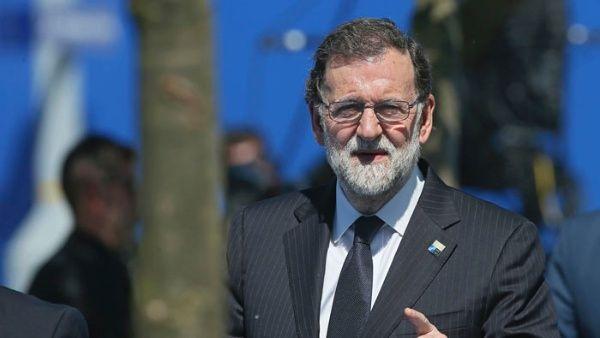 Rajoy comparecerá en juicio sobre corrupción en PP español