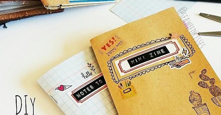 Traveler S Notebook Measurements