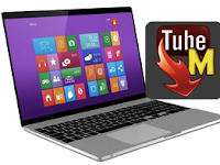 Download Tubemate for PC Windows 10/7/8