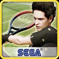 Virtua Tennis Challenge MOD APK