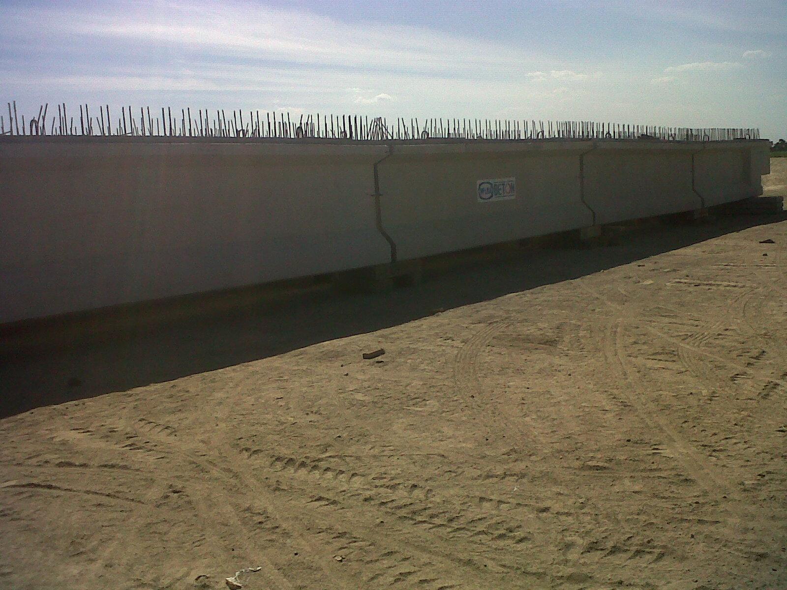 Keuntungan Beton Prategang Prestressed Concrete Sarjana Sipil