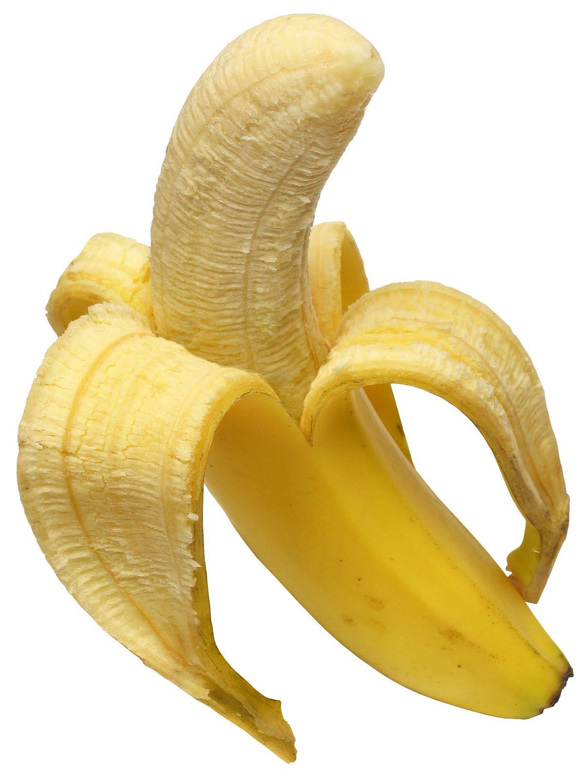 Pianta Di Banana Foto life in technicolor: la banana, un frutto da apprezzare