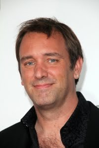Happy October birthday Trey Parker