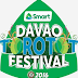 Davao City 4th TOROTOT FESTIVAL