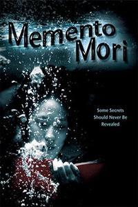 Watch Whispering Corridors 2: Memento Mori Online Free in HD