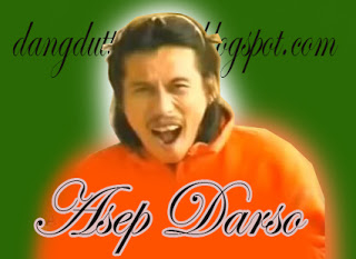 DOWNLOAD KUMPULAN LAGU POP SUNDA ASEP DARSO