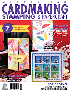 http://www.woodlandspublishing.com.au/store/subscriptions/cardmaking-stamping-and-papercraft.html