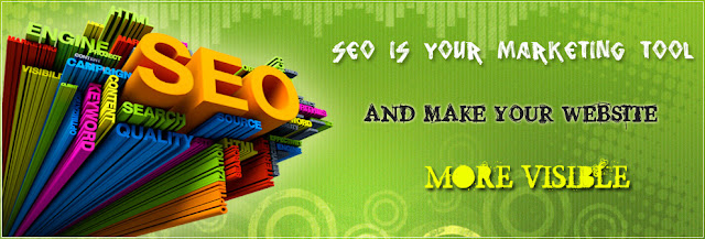 hire freelance seo expert in Canada, Freelance  seo services provider in canada