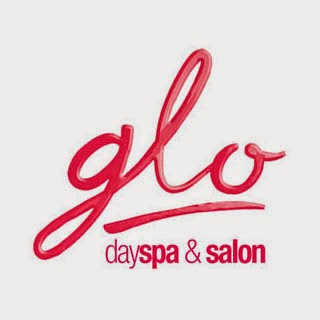 daftar nama salon spa kecantikan beauty clinic kapster pijat therapist layanan treatment memuaskan pria wanita plus nail art waxing menicure pedicure hair stylist dresser bridal makeup artist mua review blogger vlogger indonesia