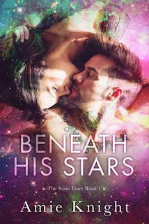 https://chroniclesofabookshelf.blogspot.com/2018/11/amie-knight-beneath-his-stars-stars.html?fbclid=IwAR2nzUExp9IXL1zrajHhkITKRXO7erm4RquOQymsRJipBpHukwjk8lEb59M