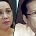 Aquino, Ilalagay Na Sa Immigration Lookout Dahil Sa Dengvaxia Scandal