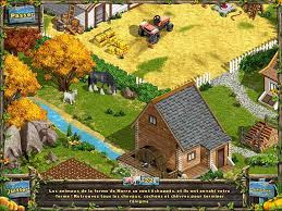 Download Farmington Tales PC Games Full Version - ZGASPC