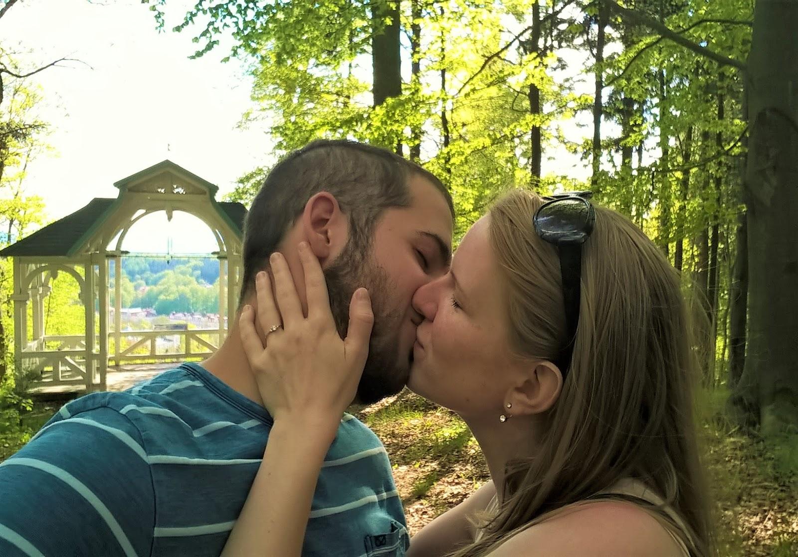 Prius dlouhe zasnuby online dating