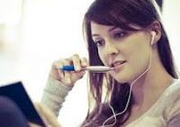 müzik dinlemek ders çalışmaya engelmi